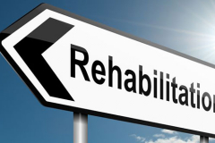 rehabsign_resized
