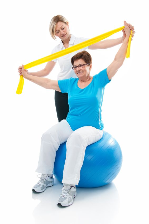 Parkinson S Disease And Neuro Physiotherapy Rehab Rehabilita